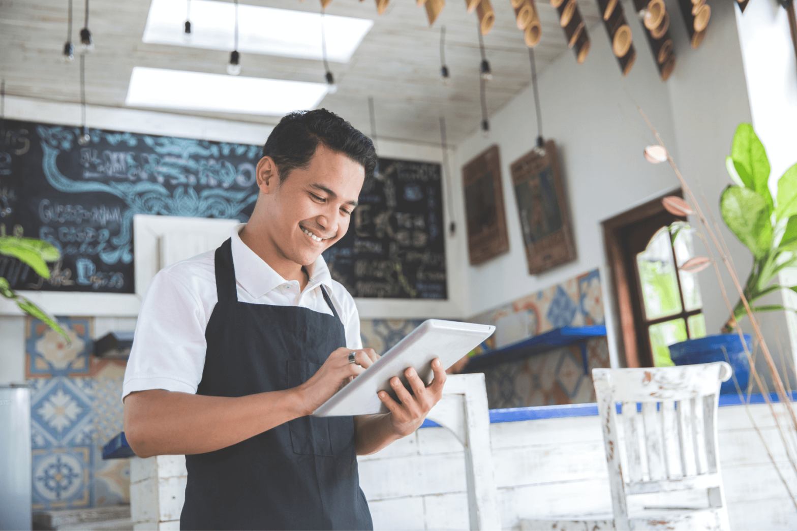 7 Tips To Increase Revenue For Small Business Owners