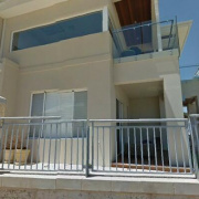 Garage storage on Penzance Terrace in Mindarie