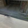 Undercover parking on Mallett Street in Camperdown