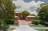 Space Photo: Kedron Avenue  Mitchelton  QLD  4053  Australia, 88702, 142222