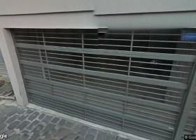 Secure garage in quiet residential block.jpg