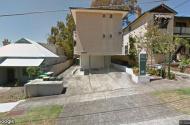 Space Photo: La Perouse Street  Fairlight NSW  Australia, 90900, 150581