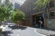 Space Photo: Harris Street  Pyrmont NSW  Australia, 79269, 98825