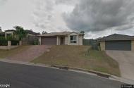 Space Photo: McCubbin Ct  Goodna  QLD  4300  Australia, 73096, 63938