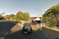 Space Photo: Bedwell Place  Mount Ommaney QLD  Australia, 88689, 142130