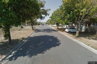 Space Photo: Maher Street  Zillmere QLD  Australia, 57676, 26013