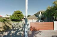 Space Photo: Seaview Terrace  Brighton SA  Australia, 77714, 88610