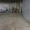 Undercover parking on Perth St in Prahran
