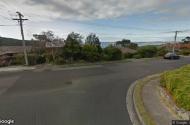 Space Photo: Kingston Beach TAS Australia, 80367, 111312