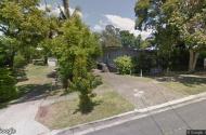 Space Photo: Gray Avenue  Corinda QLD  Australia, 78673, 96878