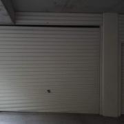 Garage parking on Sir Fred Schonell Drive in 图旺 昆士兰州澳大利亚