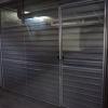Storage Cage storage on Church Avenue in 马斯特特 新南威爾斯州澳洲
