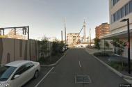 Space Photo: 1 Jack Brabham Drive 好市围市 新南威尔士州澳大利亚, 79191, 98152
