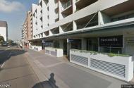 Space Photo: 106 Queens Rd Hurstville NSW 2220澳大利亚, 35678, 22552