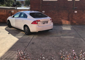 Randwick parking space for lease now..jpg