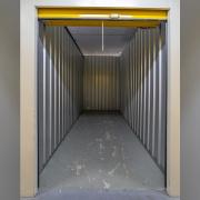 Storage Room storage on Investigator Drive in Unanderra
