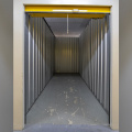 Storage Room storage on Spencer Rd Carrara QLD