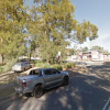Garage parking on Herring Road in 麦觉理公园 新南威尔士州澳大利亚