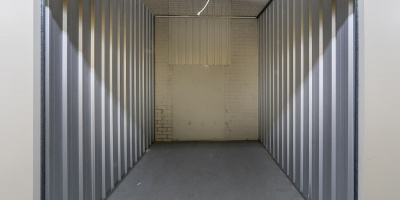 Self Storage Unit in Currajong - 6 sqm (Ground floor).jpg