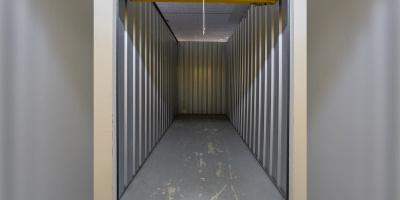 Self Storage Unit in Brendale - 8.75 sqm (Upper floor).jpg