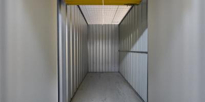 Self Storage Unit in Berkeley Vale - 4.5 sqm (Upper floor).jpg