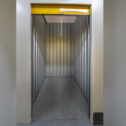 Storage Room storage on Traders Way in Currumbin
