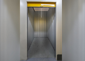 Self Storage Unit in North Melbourne - 3 sqm (Upper floor).jpg