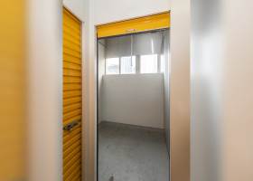 Self Storage Unit in North Melbourne - 4 sqm (Ground floor).jpg