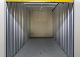 Self Storage Unit in North Melbourne - 7 sqm (Ground floor).jpg
