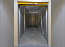 Self Storage Unit in North Melbourne - 8 sqm (Ground floor).jpg