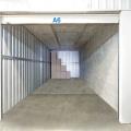 Storage Room storage on Macaulay Road North Melbourne VIC