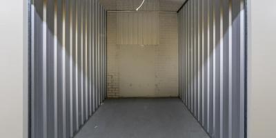 Self Storage Unit in Perth Airport - 7.5 sqm (Upper floor).jpg