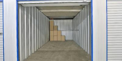 Self Storage Unit in Perth Airport - 16.5 sqm (Upper floor).jpg