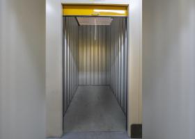 Self Storage Unit in Hornsby - 3 sqm (Ground floor).jpg
