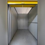 Storage Room parking on Pier Street in Perth