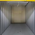 Storage Room storage on Fisherman's Place Darwin City NT