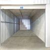 Storage Room storage on Sturt Road Marion