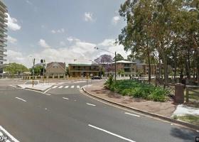 Great parking near Parramatta CBD.jpg