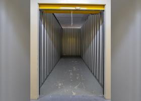 Self Storage Unit in Indooroopilly - 8 sqm (Upper floor).jpg