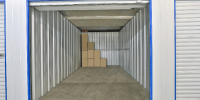 Self Storage Unit in Milton - 17.5 sqm (Upper floor).jpg