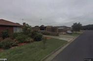 Space Photo: 4 Highmont Dr Belmont VIC 3216澳大利亚, 49762, 20246