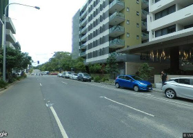 Great South Brisbane Parking. Level B1.jpg