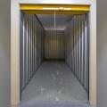 Storage Room storage on Hargreaves Street Edmonton QLD