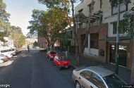 Space Photo: 61-65 Macarthur St Ultimo NSW 2007 オーストラリア, 13825, 18489