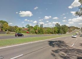 Basement parking near Mq univercity -MQ village.jpg
