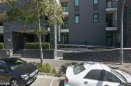 Space Photo: 704/42 Walker Street 로즈 뉴사우스웨일스 주 오스트레일리아, 89920, 146893