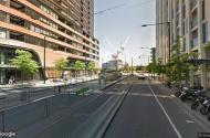 Space Photo: 888 Collins Street 墨尔本滨海港区 維多利亞省澳大利亚, 89854, 146433