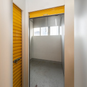 Storage Room storage on Alliance Ave in Morisset