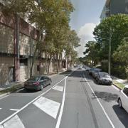Undercover parking on Wilga Street in 宝活 新南威尔士州澳大利亚