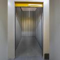 Storage Room storage on Ishmael Road Earlville QLD